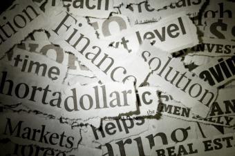 Tájékoztató az online befektetési lehetőségek kockázatairól