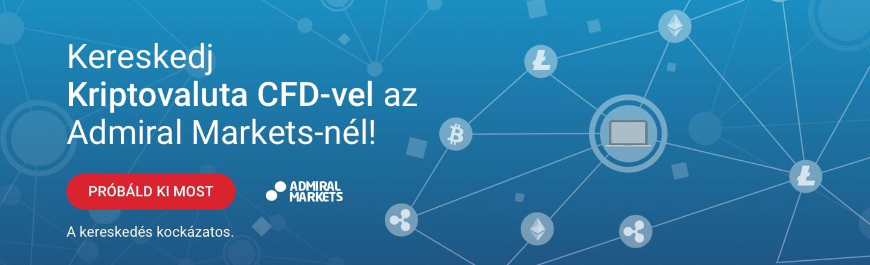 internetes befektetési típusok)