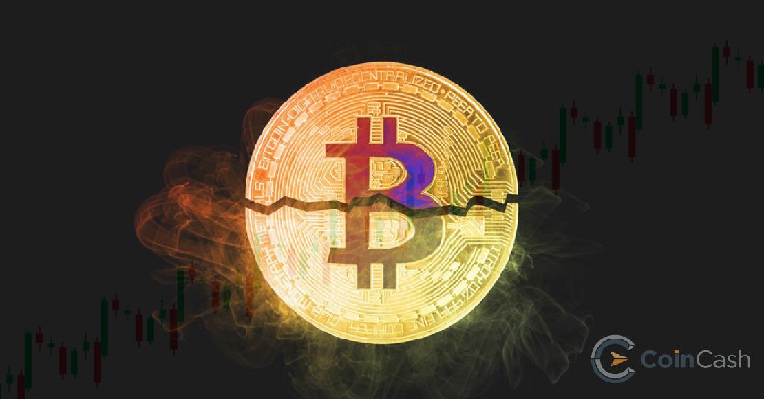 Mark Yusko: most érdemes zsákolni a bitcoint
