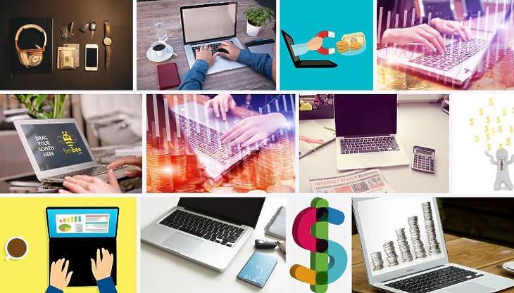 jövedelem befektetések nélkül az interneten qw opció bit kereskedelmi vélemények