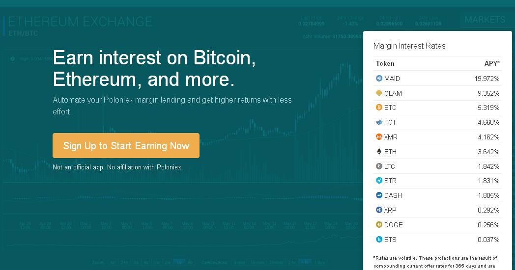 jövedelem bitcoinban