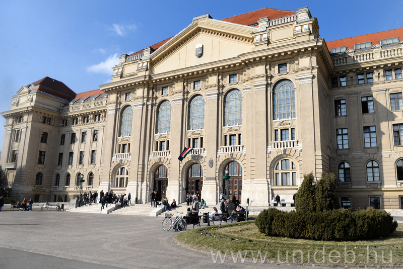 kereskedelmet oktató egyetemek)