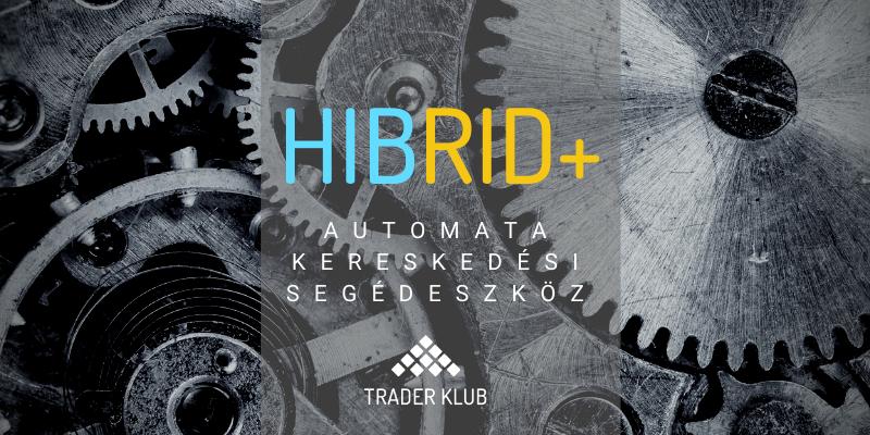 Mt2 Trading Review - Mt2trading bináris opció robotok