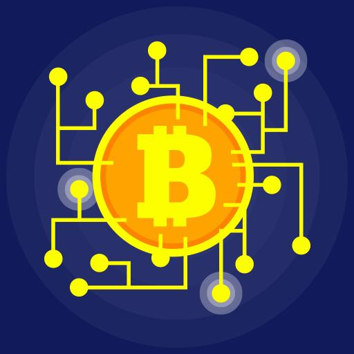 keresni a bitcoinon halasztott opciós ügylet