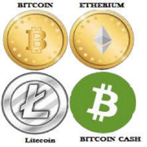 keresni a bitcoinon bár a kereskedelemben