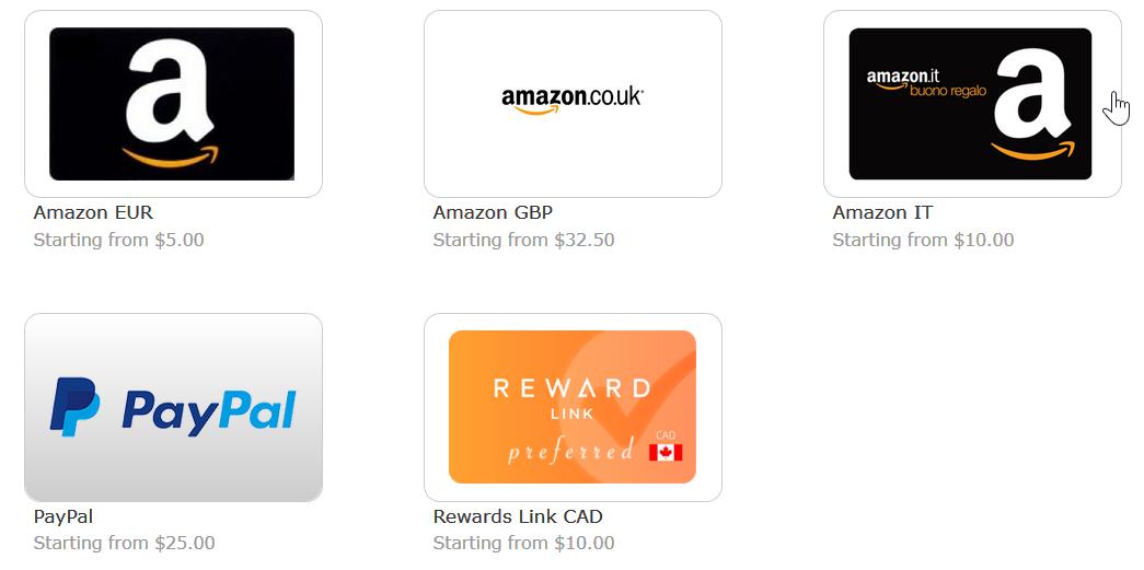 kérdőíveket kitöltő internetes pénzkeresési oldalak