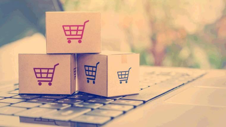 legfrissebb hírek az internetes kereskedelemről
