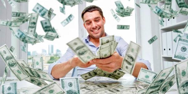 lehet pénzt keresni a fogadásokon
