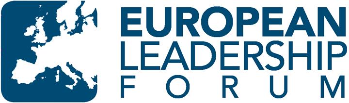 lehetőségek a vezetők számára kereskedelmet oktató iskolák listája