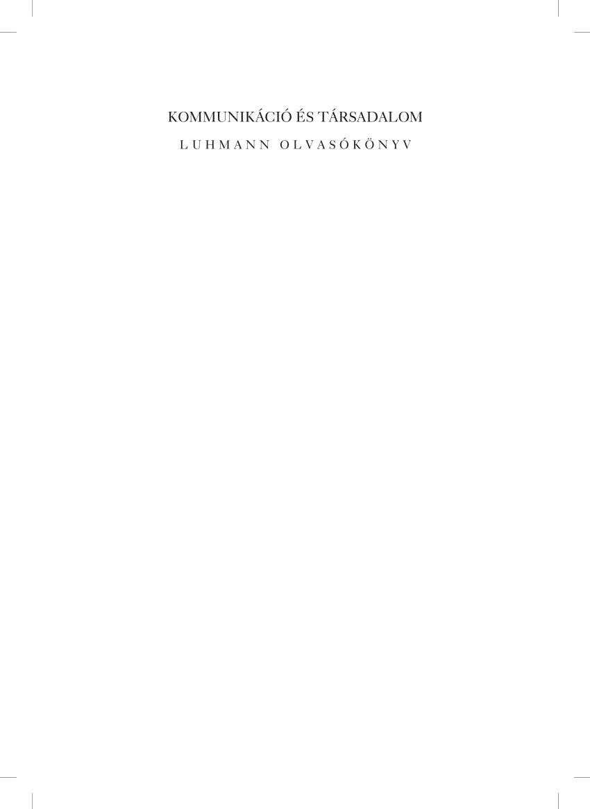 Informatikai algoritmusok (ELTE).pdf