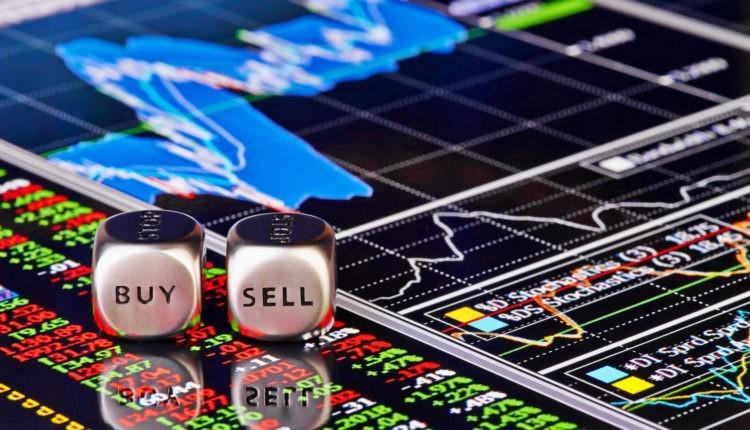 működő stratégia az opciókkal való pénzkereséshez seggfejek pénzt keresnek