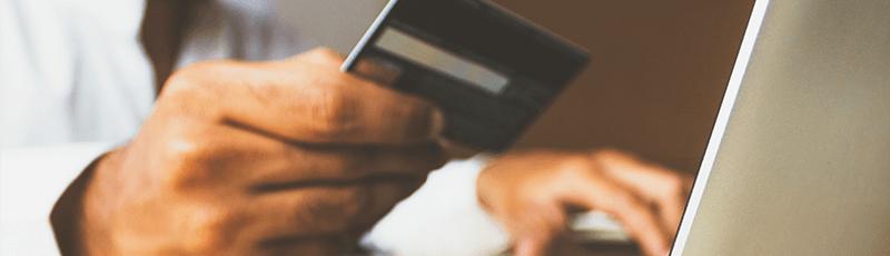 milyen áron lehet pénzt keresni