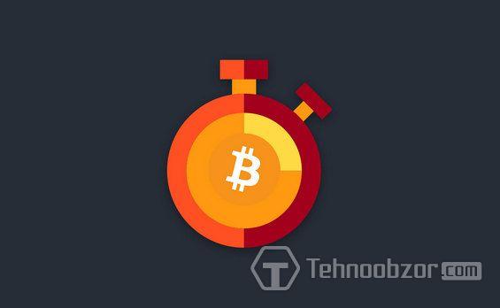 nyomon követi a bitcoin transzfert