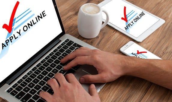 online pénzkeresésről