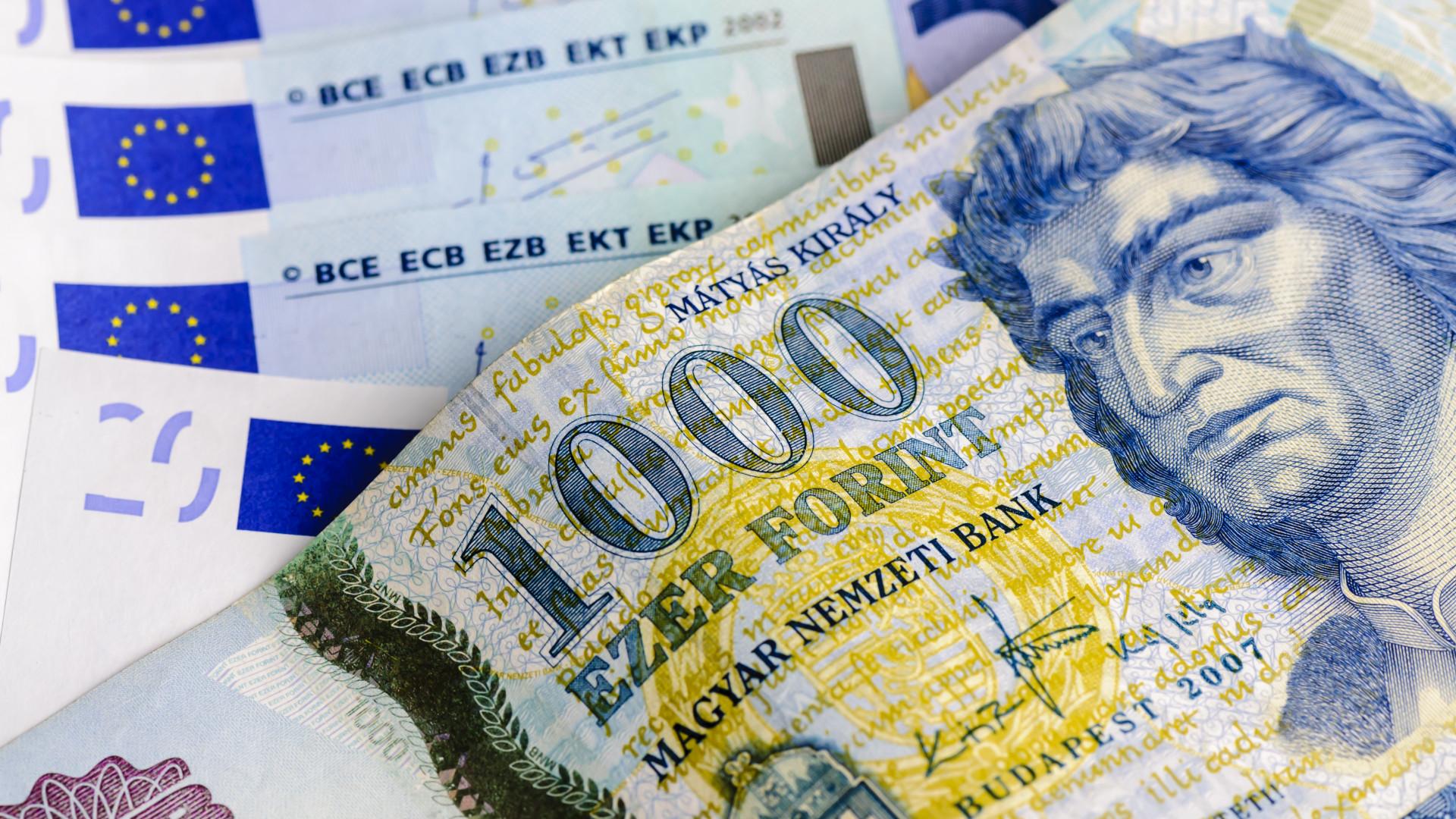 opció dollár euróra