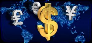 valódi pénzkereseti mód az interneten opciók jelzései 80