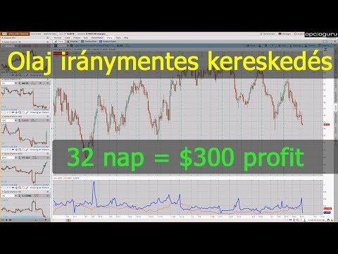 Profitálj a tőzsdén opciós kereskedéssel – videó | Minner