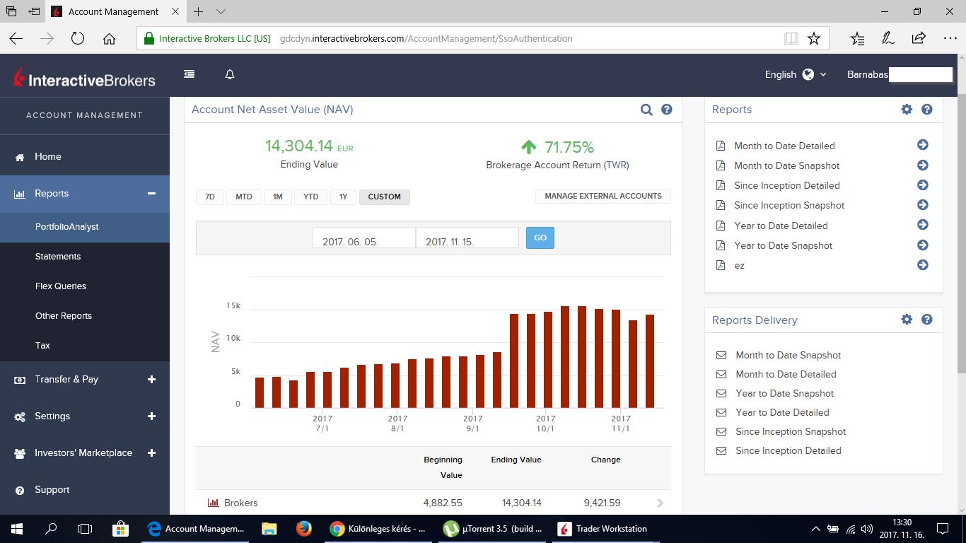 opciós kereskedési weboldal pénzt keresni a betéteken