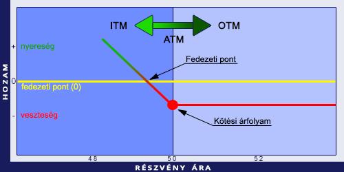 opciószámítási példa)