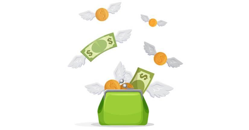 passzív jövedelem online minősítés