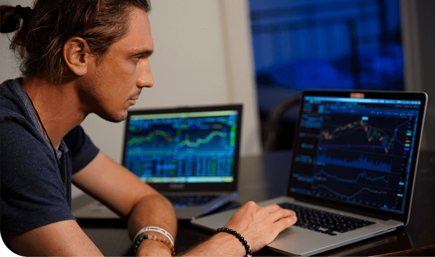 pénzkeresés új módja az Internet 2020-on az online pénzkeresés legreálisabb módja