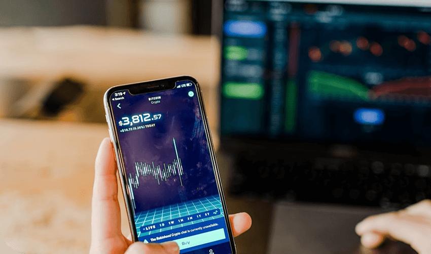 pénzkeresési program az interneten 2020 04 01 módszer a bitcoin megszerzésére