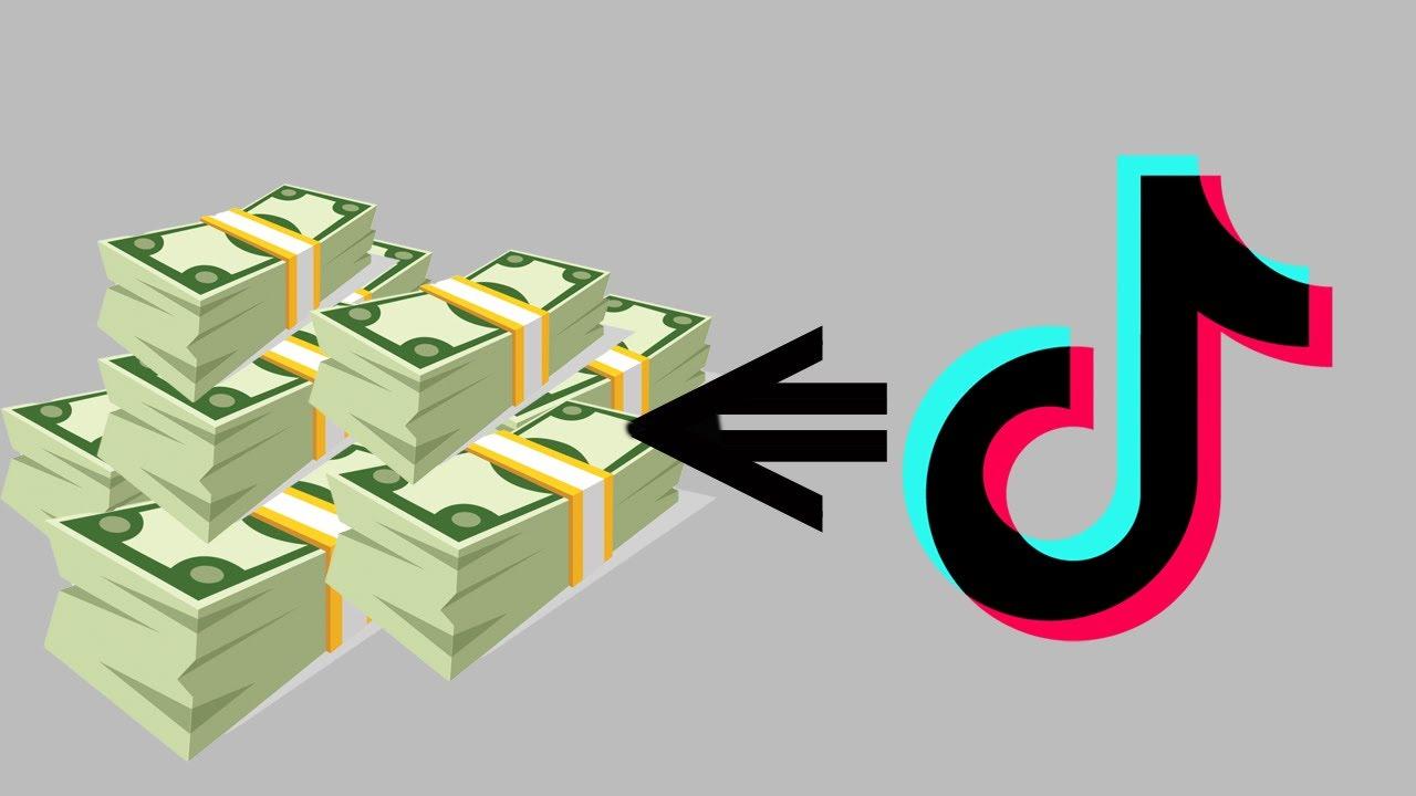 pénzt keresni a videókért)