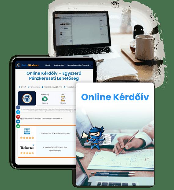 fogyasztási kereskedési weboldal