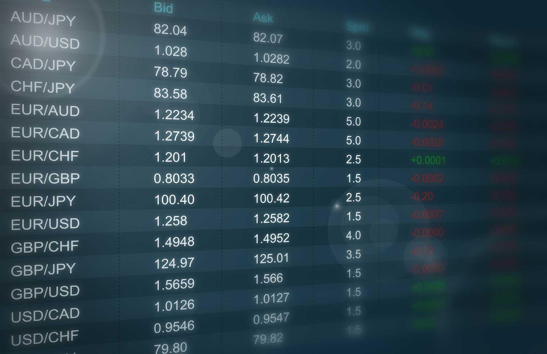 Hogyan lehet pénzt keresni az IQ opcióval 2020-ban A teljes kereskedési útmutató