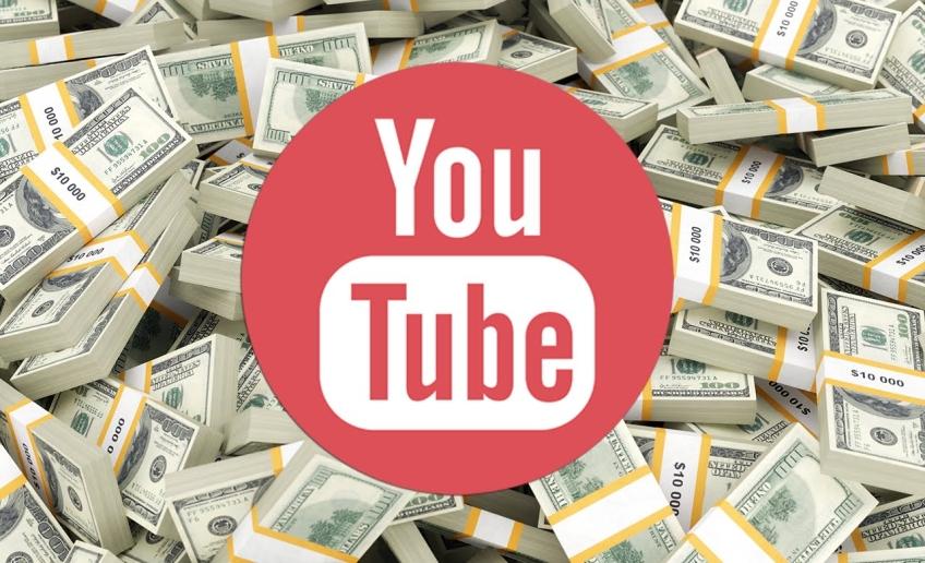 videóórák a forbes piacon történő kereskedésről gyorsan pénzt keresni az embereken