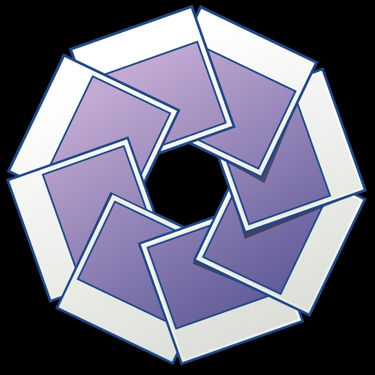 SPOT Opciók - Optionsway Bináris Opció Útmutató
