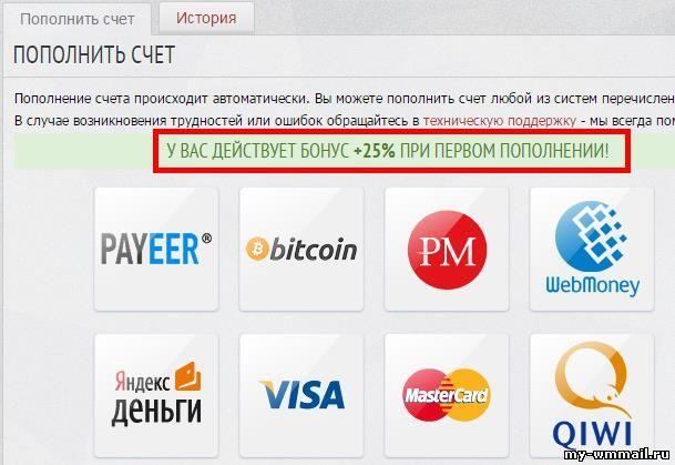 tanács, mit kell tennie a pénzkeresés érdekében)