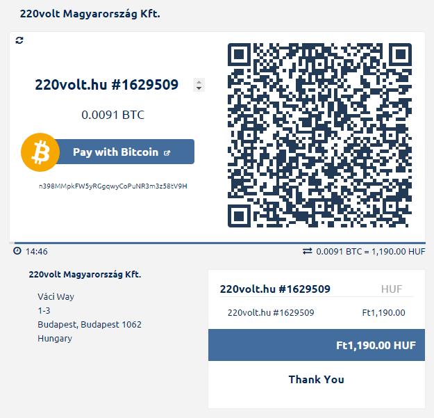 transzfer bitcoinokat vásárol)