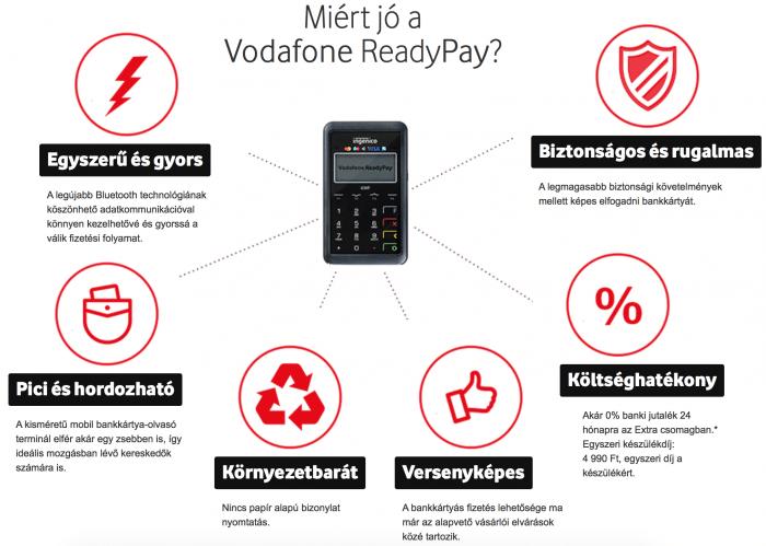 Bankkártyás csalások – II. rész. ATM, POS terminál, étterem-sehol nem vagy biztonságban