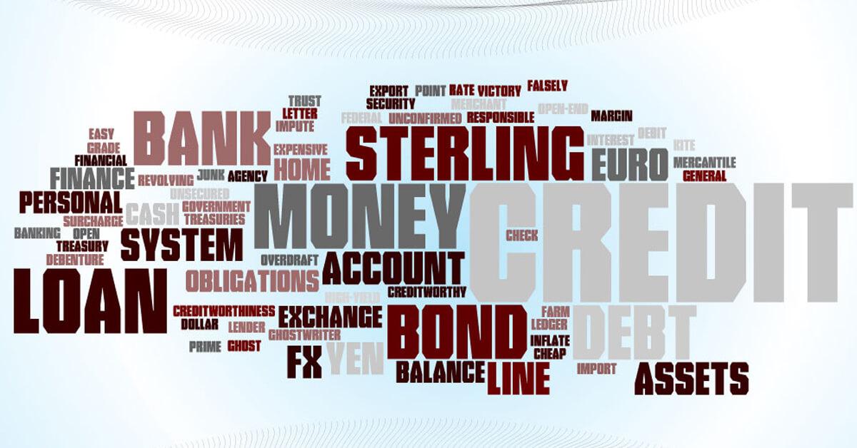 valós és pénzügyi lehetőségek