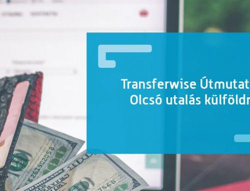 Hogyan keress pénzt fotósként? [10 ötlet, hogyan növeld a bevételed] | csepeligsm.hu Blog
