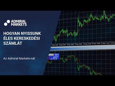 videó kereskedés hírek szerint)
