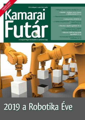 visszajelzés a kereskedési robotok munkájáról