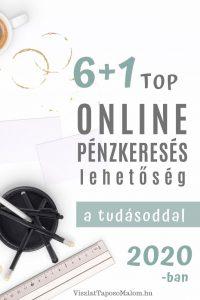 vélemények az internetes pénzkeresésről tokeneken keresztül)
